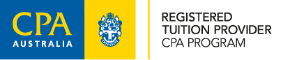 CPA RTP Logo